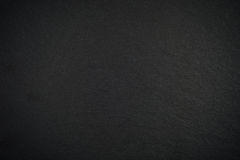 Fondo scuro del bordo dell'ardesia fotografia stock libera da diritti