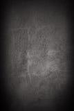 Fondo scuro della parete di lerciume Fotografia Stock Libera da Diritti