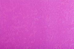 Fondo scuro leggero decorativo del muro di mattoni di bello lerciume luminoso astratto royalty illustrazione gratis