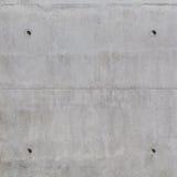Fondo semplice del muro di cemento con struttura Immagini Stock