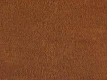 Fondo sentido marrón Imagen de archivo libre de regalías