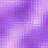 Fondo senza cuciture brillante violetto-chiaro illustrazione di stock
