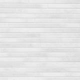 Fondo senza cuciture e struttura della parete di pietra del mattone Fotografie Stock