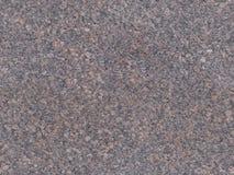 Fondo senza cuciture originale del modello di struttura del granito Struttura naturale grigia arancio bianca della pietra del gra Immagini Stock Libere da Diritti
