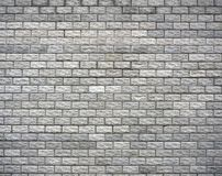 Fondo senza cuciture pietroso della parete - strutturi il modello per la replica continua Vedi gli ambiti di provenienza più senz Fotografia Stock Libera da Diritti