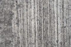 Fondo sin pulir del cemento Imagenes de archivo