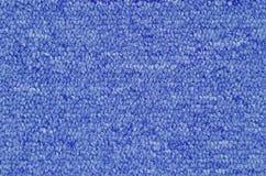 Fondo sintético texturizado de la alfombra fotografía de archivo libre de regalías