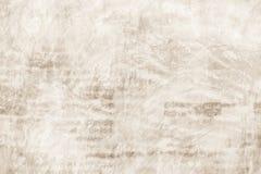 Fondo sporco di struttura del pavimento incrinato ruvido del cemento Vecchio tono di superficie di gray della casa della costruzi Fotografie Stock