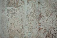 Fondo stagionato di alta risoluzione di struttura del muro di cemento Immagine Stock