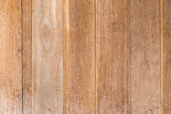 Fondo stagionato rustico di legno del granaio immagini stock