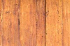 Fondo stagionato rustico di legno del granaio fotografia stock