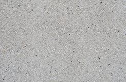 Fondo/struttura astratti - briciola di marmo bianca con impr nero Immagine Stock