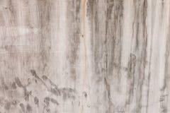 fondo/struttura di piastra metallica di lerciume Fotografia Stock