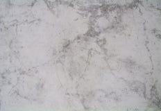 Fondo strutturale delle mattonelle della parete di pietra Immagini Stock