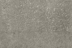 Fondo strutturato del calcestruzzo beige Fotografia Stock