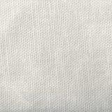 Fondo strutturato del tessuto con spazio vuoto fotografie stock
