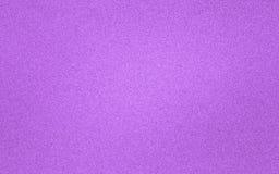 Fondo strutturato dell'insegna della carta viola porpora fotografie stock libere da diritti