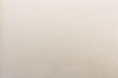 Fondo strutturato della carta da parati della carta delicata senza cuciture del modello Fotografia Stock