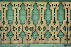 Fondo strutturato della carta da parati della parete di legno naturale Immagine Stock Libera da Diritti