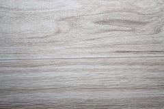 Fondo strutturato della pavimentazione di legno leggera fotografia stock