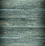 Fondo strutturato della plancia di legno Immagini Stock Libere da Diritti