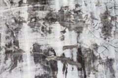 Fondo strutturato della sporcizia della parete Grungy del cemento fotografia stock libera da diritti