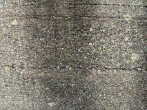 Fondo strutturato, struttura reale del muro di cemento immagini stock