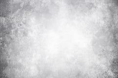 Fondo suave de la textura de Grunge Fotos de archivo