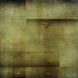 Fondo sucio abstracto Imagen de archivo