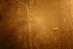 Fondo sucio de Grunge del metal Imagenes de archivo