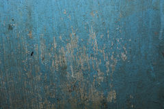Fondo sucio de la pared Fotos de archivo