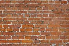 Fondo sucio de la pared Foto de archivo