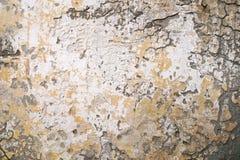Fondo sucio de la pared del Grunge fotos de archivo
