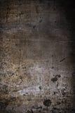 Fondo sucio de la textura de Grunge fotos de archivo libres de regalías