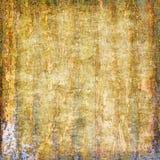Fondo sucio de madera Imagenes de archivo