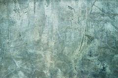 Fondo sucio del Grunge, papel pintado áspero Imagen de archivo