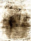 Fondo sucio del papel del grunge ilustración del vector