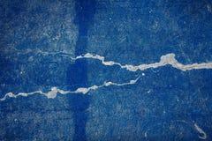 Fondo superficial abstracto Imagen de archivo libre de regalías