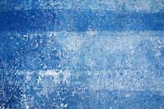 Fondo superficial abstracto Fotografía de archivo libre de regalías