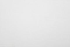 Fondo tablero blanco laminado llano imagen de archivo