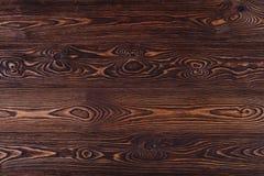 Fondo Tableros adornados del pino Imagen de archivo