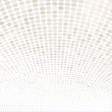Fondo tecnológico abstracto Vector Fotografía de archivo libre de regalías