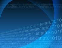 Fondo/tecnología del Web