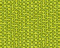Fondo tehnical abstracto Nr3 Foto de archivo libre de regalías