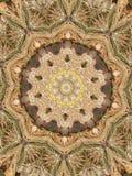 Fondo, textura Imagen de archivo libre de regalías