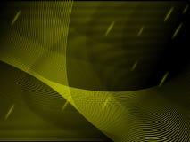 Fondo, textura, abstracta Fotografía de archivo