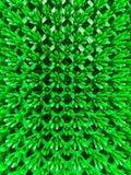 Fondo, textura de la malla plástica Imagen de archivo libre de regalías