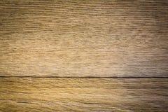 Fondo/textura de madera imagen de archivo