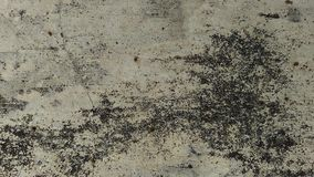 Fondo-textura del Grunge del fondo concreto del piso para el extracto de la creación fotos de archivo libres de regalías