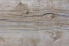 Fondo, textura, superficie de madera, madera natural, no tratada stock de ilustración